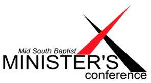 Minister's Conference – February 2021