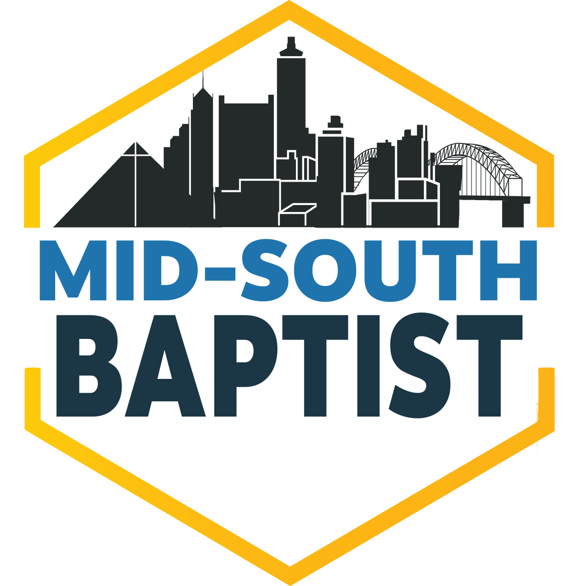 Mid South Baptist