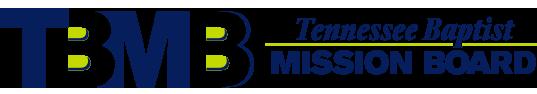 Tennessee Baptist Mission Board, Mid-South Baptist Association