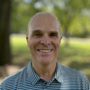 Dr. Mitch Martin